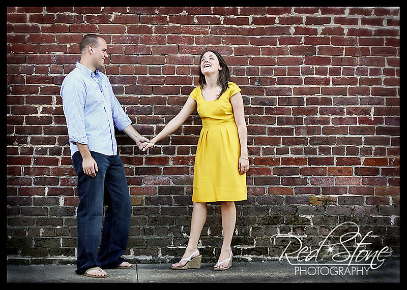 Red Stone Photography