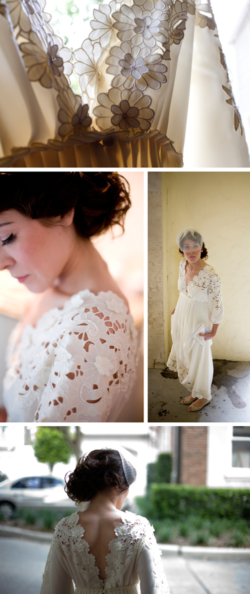 Rd_dress