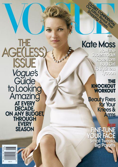 Vogue_august2008