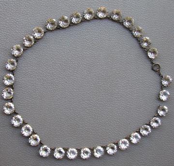 Ebay_necklace