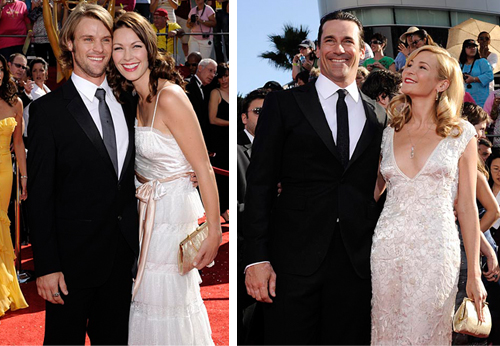 Emmys2008_2