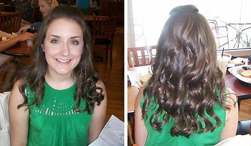 Hairmakeuptrial_after