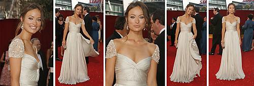 Emmys2008_4