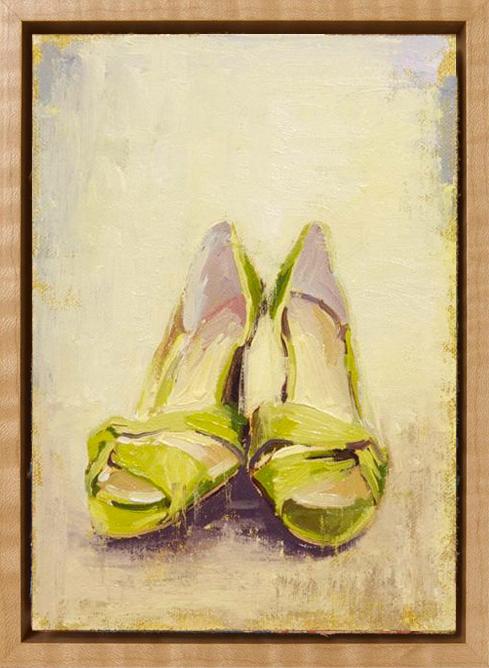 Shoes_9501