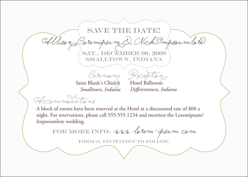 Save_the_date_back_2