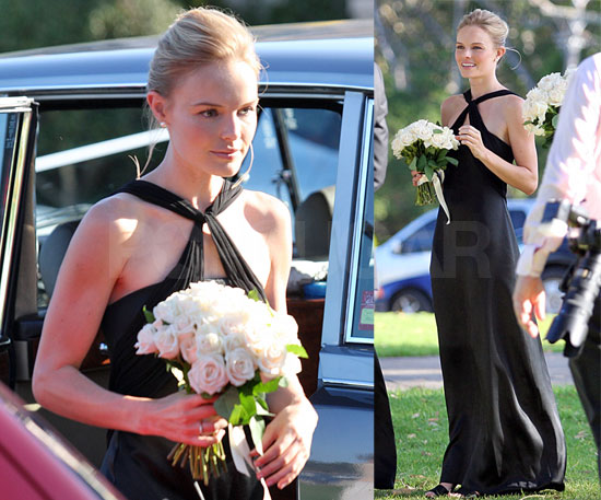 KateBosworth_bridesmaid